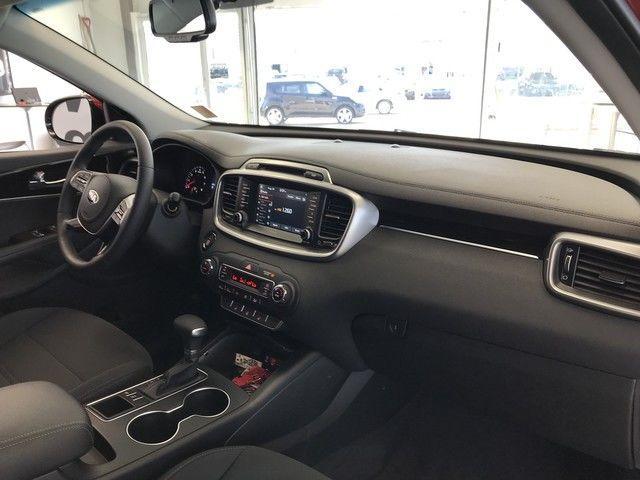 2019 Kia Sorento 3.3L LX (Stk: 21698) in Edmonton - Image 15 of 16