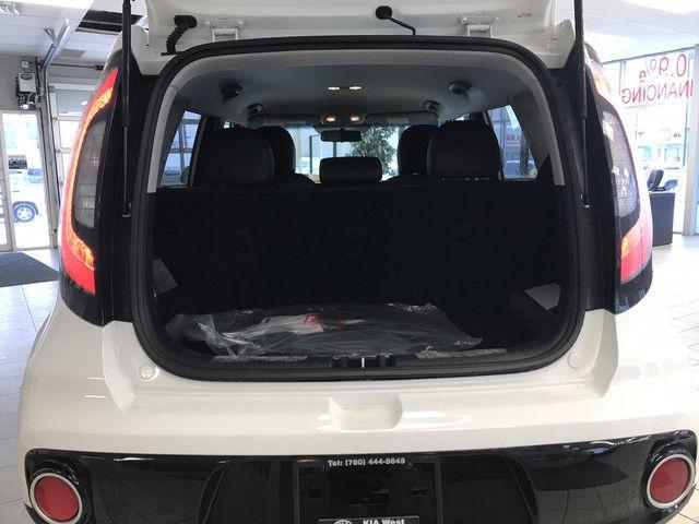 2019 Kia Soul SX Turbo (Stk: 21700) in Edmonton - Image 3 of 17