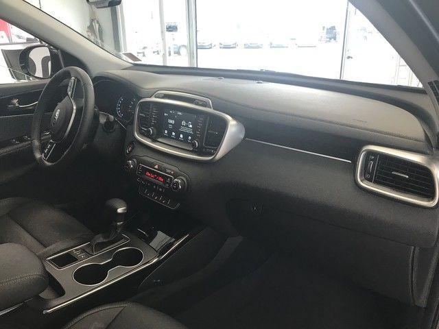 2019 Kia Sorento 3.3L EX+ (Stk: 21709) in Edmonton - Image 2 of 24