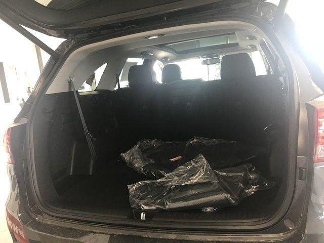 2019 Kia Sorento 3.3L EX+ (Stk: 21709) in Edmonton - Image 6 of 24
