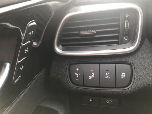 2019 Kia Sorento 3.3L EX+ (Stk: 21709) in Edmonton - Image 10 of 24