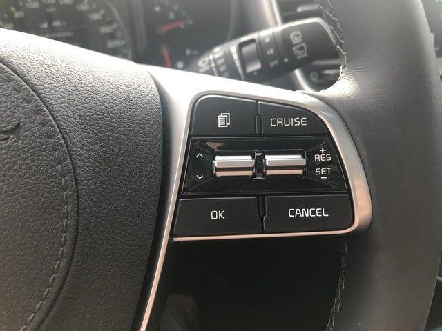 2019 Kia Sorento 3.3L EX+ (Stk: 21709) in Edmonton - Image 11 of 24