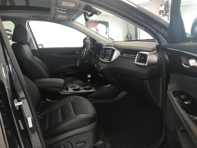 2019 Kia Sorento 3.3L EX+ (Stk: 21709) in Edmonton - Image 24 of 24