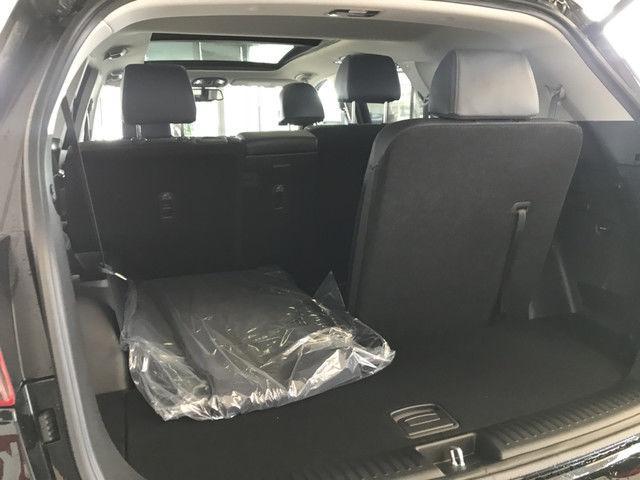 2019 Kia Sorento 3.3L EX+ (Stk: 21710) in Edmonton - Image 6 of 24