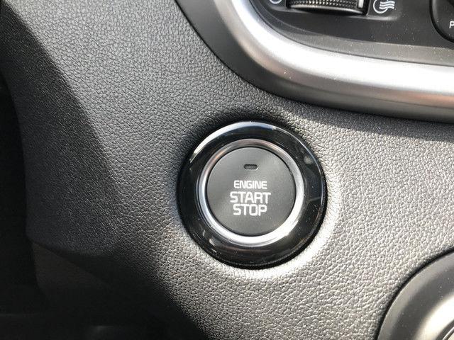 2019 Kia Sorento 3.3L EX+ (Stk: 21710) in Edmonton - Image 14 of 24