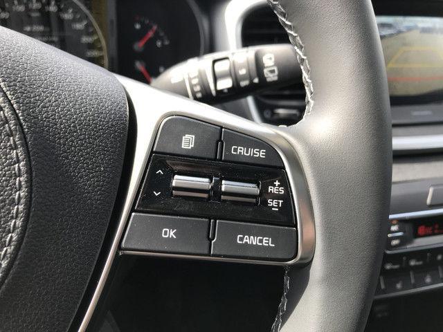 2019 Kia Sorento 3.3L EX+ (Stk: 21710) in Edmonton - Image 15 of 24