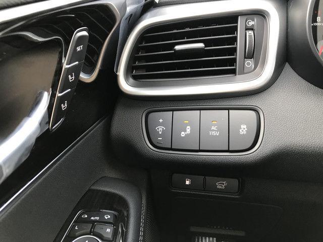 2019 Kia Sorento 3.3L EX+ (Stk: 21710) in Edmonton - Image 17 of 24