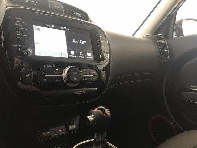 2019 Kia Soul SX Turbo (Stk: 21712) in Edmonton - Image 14 of 14
