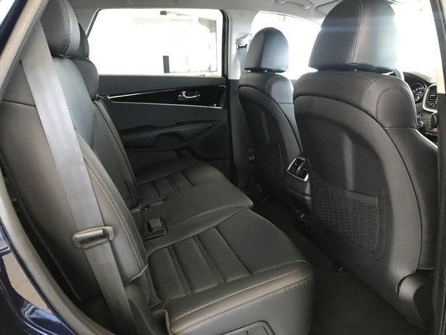 2019 Kia Sorento 3.3L EX (Stk: 21715) in Edmonton - Image 2 of 22