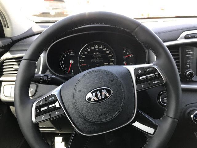 2019 Kia Sorento 3.3L EX (Stk: 21715) in Edmonton - Image 5 of 22