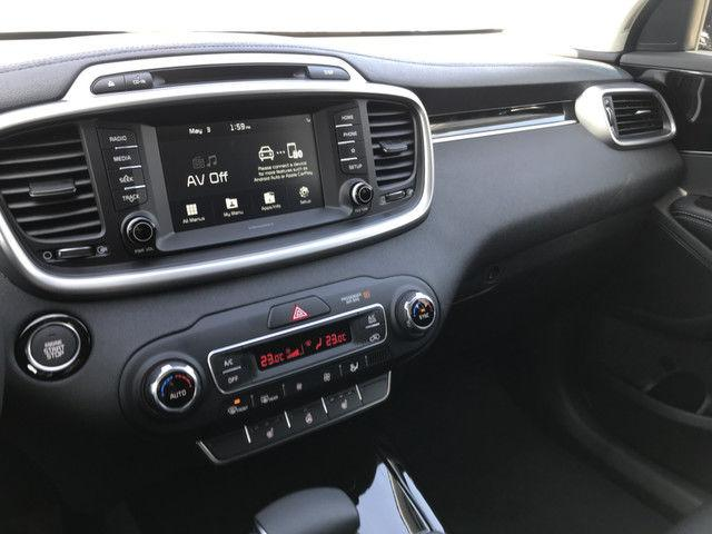 2019 Kia Sorento 3.3L EX (Stk: 21715) in Edmonton - Image 6 of 22