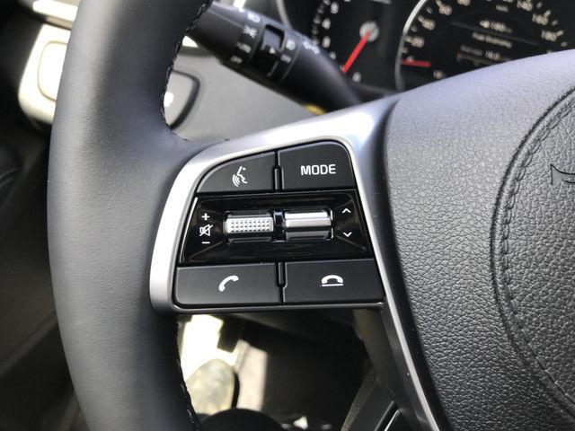 2019 Kia Sorento 3.3L EX (Stk: 21715) in Edmonton - Image 10 of 22