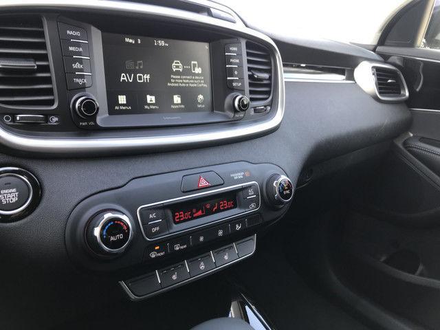 2019 Kia Sorento 3.3L EX (Stk: 21715) in Edmonton - Image 13 of 22