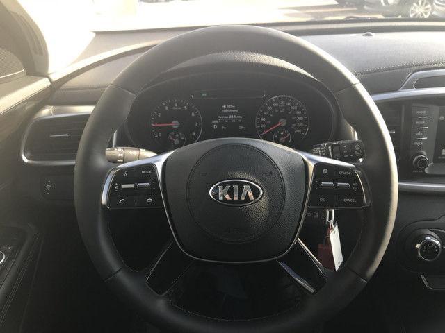 2019 Kia Sorento 2.4L LX (Stk: 21718) in Edmonton - Image 6 of 21