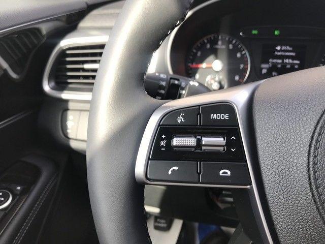 2019 Kia Sorento 3.3L LX (Stk: 21720) in Edmonton - Image 10 of 20