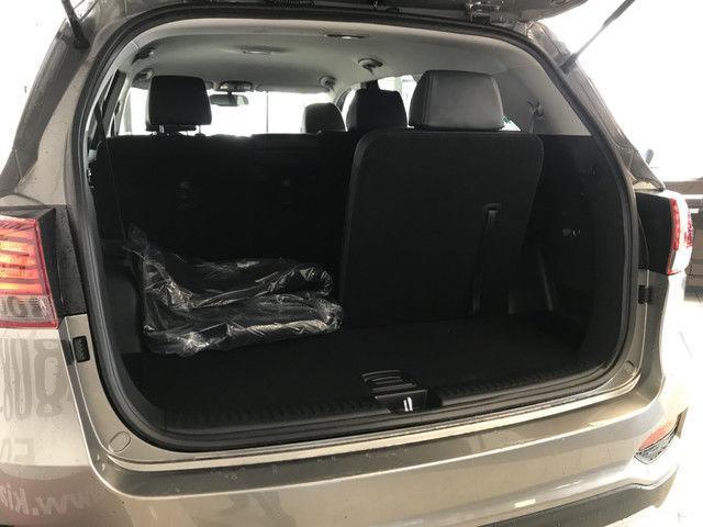 2019 Kia Sorento 3.3L EX (Stk: 21721) in Edmonton - Image 4 of 21