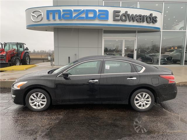 Used Nissan Altima For Sale >> Used Nissan Altima For Sale Edward S Mazda