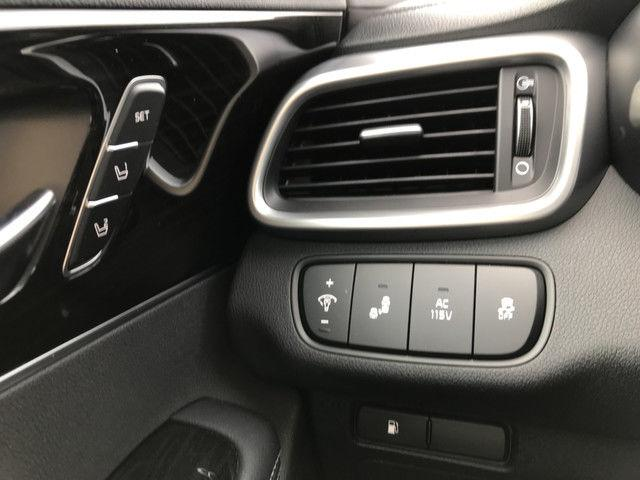 2019 Kia Sorento 3.3L EX (Stk: 21721) in Edmonton - Image 11 of 21