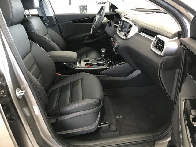 2019 Kia Sorento 3.3L EX (Stk: 21721) in Edmonton - Image 20 of 21