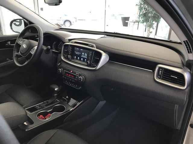 2019 Kia Sorento 3.3L EX (Stk: 21721) in Edmonton - Image 21 of 21