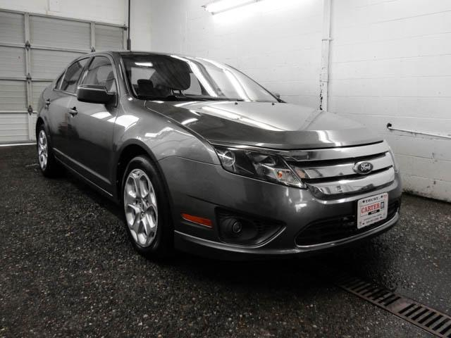 2010 Ford Fusion SE (Stk: C9-34771) in Burnaby - Image 2 of 24