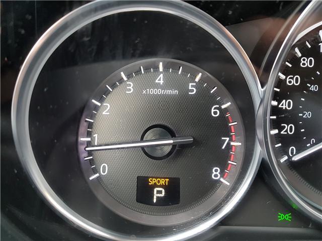 2018 Mazda CX-5 GS (Stk: N2934) in Calgary - Image 7 of 18
