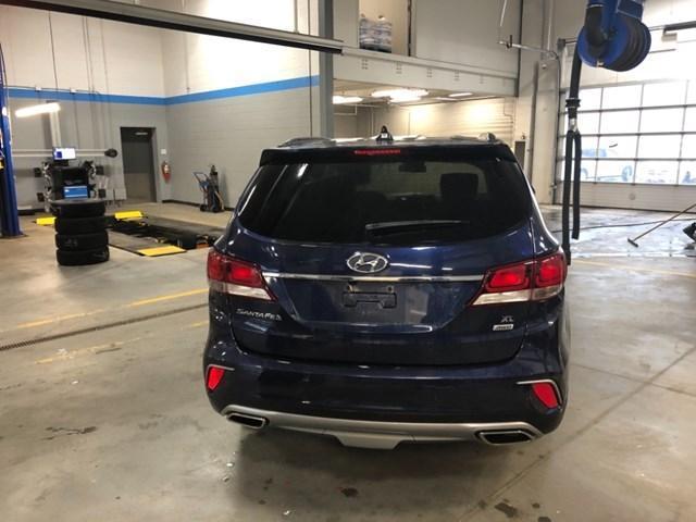 2018 Hyundai Santa Fe XL Premium (Stk: MX1056) in Ottawa - Image 3 of 20