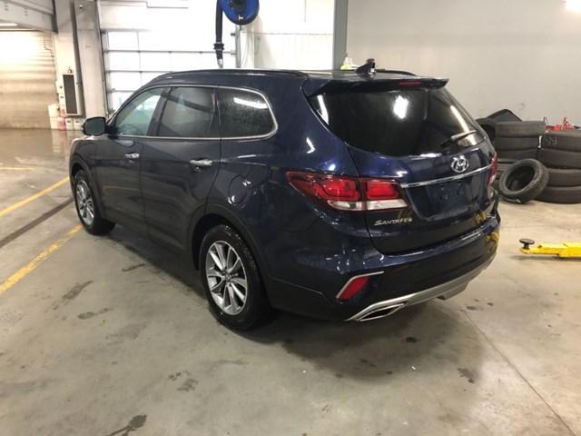 2018 Hyundai Santa Fe XL Premium (Stk: MX1056) in Ottawa - Image 5 of 20