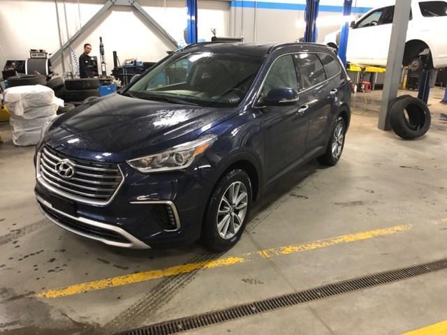 2018 Hyundai Santa Fe XL Premium (Stk: MX1056) in Ottawa - Image 6 of 20