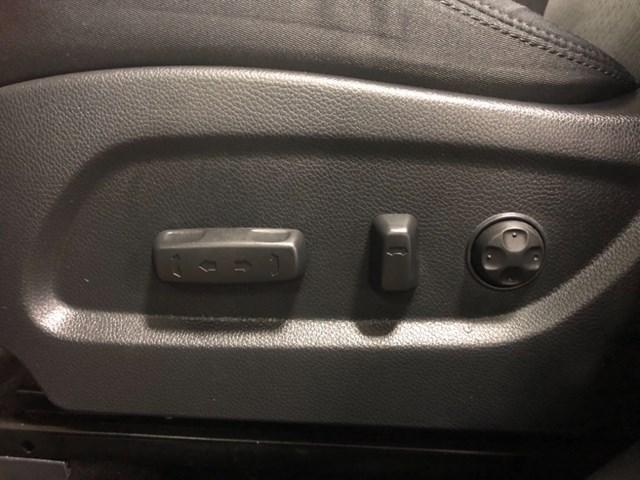 2018 Hyundai Santa Fe XL Premium (Stk: MX1056) in Ottawa - Image 12 of 20