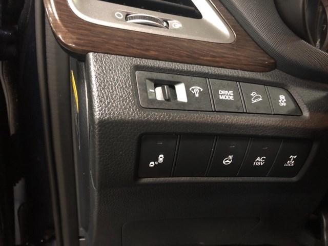 2018 Hyundai Santa Fe XL Premium (Stk: MX1056) in Ottawa - Image 13 of 20