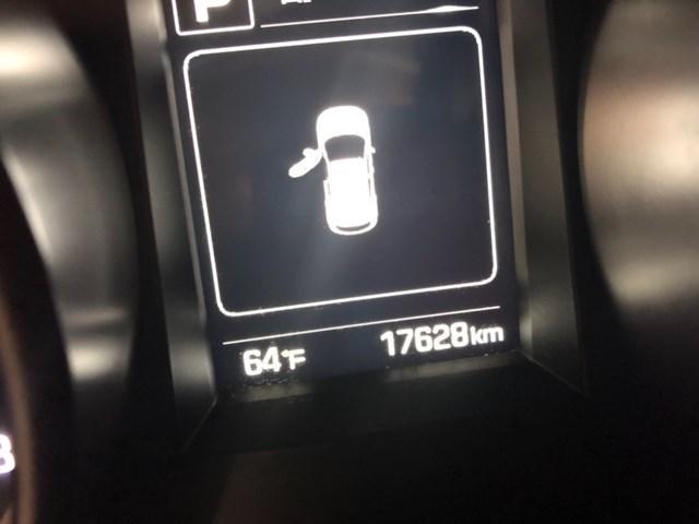 2018 Hyundai Santa Fe XL Premium (Stk: MX1056) in Ottawa - Image 15 of 20