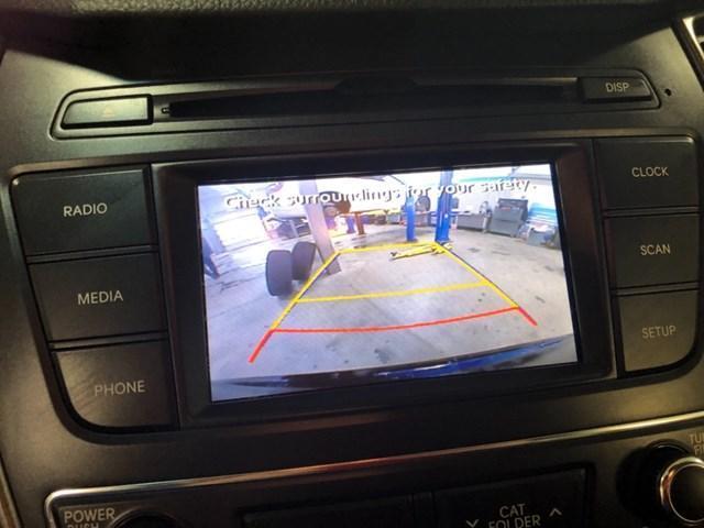 2018 Hyundai Santa Fe XL Premium (Stk: MX1056) in Ottawa - Image 16 of 20