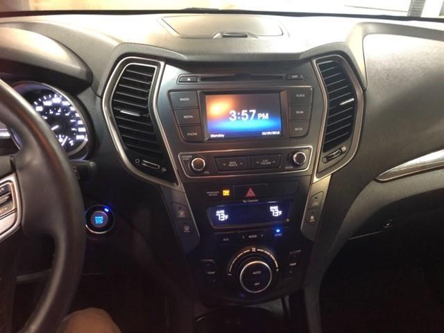 2018 Hyundai Santa Fe XL Premium (Stk: MX1056) in Ottawa - Image 17 of 20