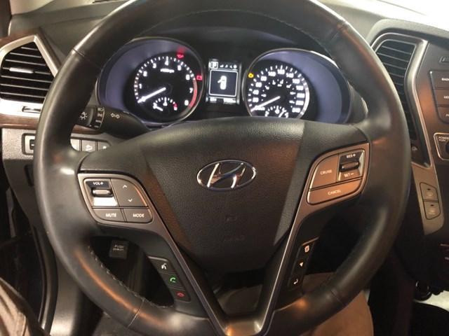 2018 Hyundai Santa Fe XL Premium (Stk: MX1056) in Ottawa - Image 18 of 20