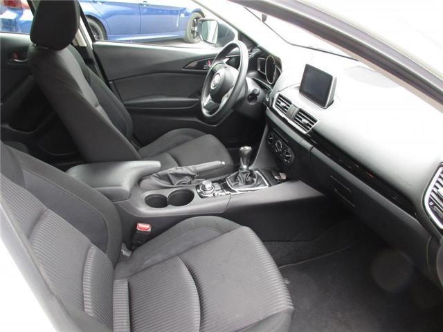 2014 Mazda Mazda3 GS-SKY (Stk: HM27142A) in Hawkesbury - Image 7 of 9