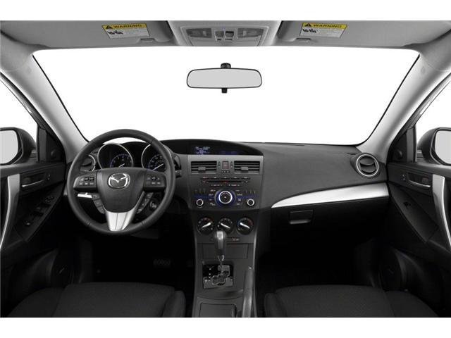 2013 Mazda Mazda3 Sport GX (Stk: 19129A) in Fredericton - Image 3 of 7