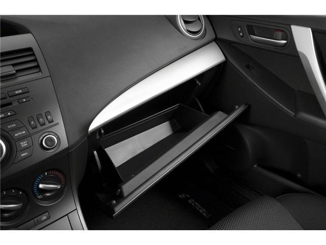 2013 Mazda Mazda3 GX (Stk: 19129A) in Fredericton - Image 7 of 7