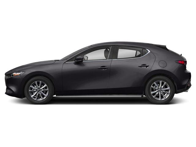 2019 Mazda Mazda3 Sport GT (Stk: 190401) in Whitby - Image 2 of 9