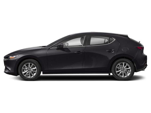2019 Mazda Mazda3 Sport  (Stk: 190384) in Whitby - Image 2 of 9