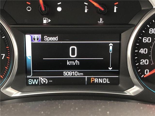 2016 Chevrolet Malibu LT|NEW BODY STYLE|BLUETOOTH|LOW KMS| (Stk: PL17840) in BRAMPTON - Image 10 of 18