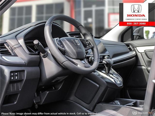 2019 Honda CR-V LX (Stk: 19741) in Cambridge - Image 12 of 24