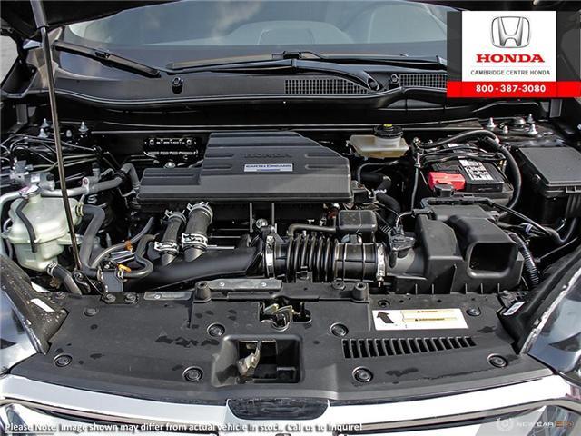 2019 Honda CR-V LX (Stk: 19743) in Cambridge - Image 6 of 24