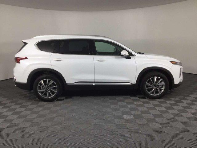 2019 Hyundai Santa Fe Preferred 2.0 (Stk: 119-032) in Huntsville - Image 9 of 31