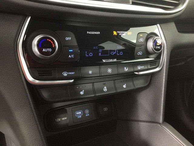2019 Hyundai Santa Fe Preferred 2.0 (Stk: 119-032) in Huntsville - Image 27 of 31