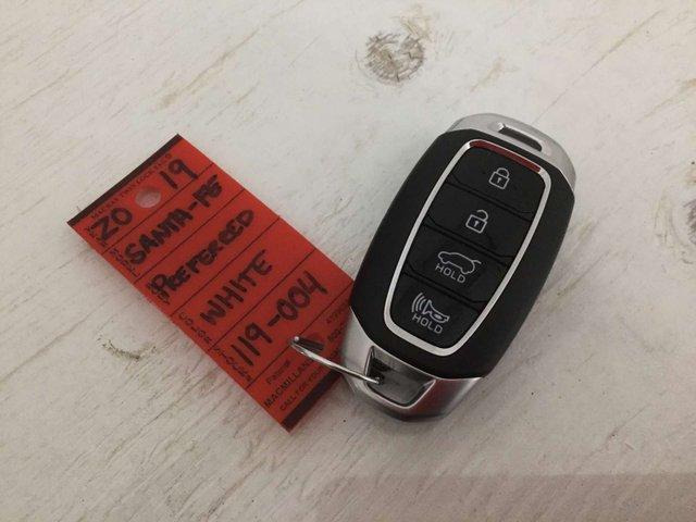 2019 Hyundai Santa Fe Preferred 2.0 (Stk: 119-032) in Huntsville - Image 31 of 31