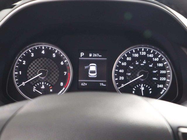 2019 Hyundai Elantra Preferred (Stk: 119-110) in Huntsville - Image 20 of 33