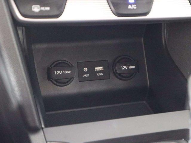 2019 Hyundai Elantra Preferred (Stk: 119-110) in Huntsville - Image 27 of 33