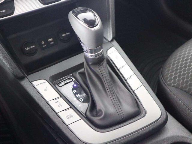 2019 Hyundai Elantra Preferred (Stk: 119-110) in Huntsville - Image 28 of 33