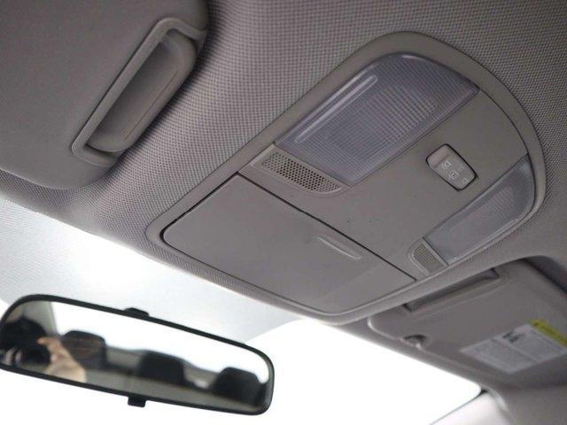 2019 Hyundai Elantra Preferred (Stk: 119-110) in Huntsville - Image 31 of 33